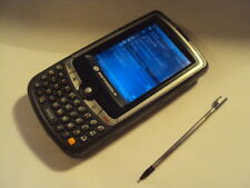 MOTOROLA Symbol MC35 Enterprise Digital Assistant PDA MC3574 PHONE UNLOCKED