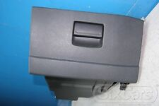Ford Mondeo IV BA7 Handschuhfach Ablagefach Fach 7S71A06010