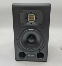 """Hedd Type 05 Series One Studio Monitor with 6"""" Woofer -IB0050"""