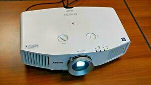 Epson EB-G5950 data projector