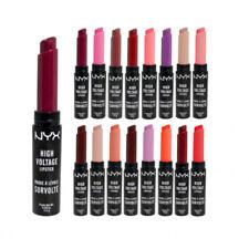 Maquillage des lèvres NYX stick