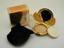 Guerlain Twin Set Compact Creme Foundation N 51 Spf 15 Beige New In Box