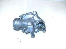 Honda VTX 1800 Wasserpumpe
