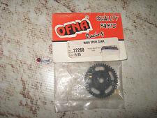 Vintage RC OFNA Main Spur Gear GS26 22260