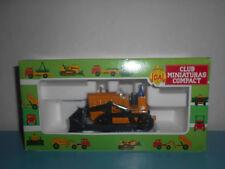 03.09.16.1 Joal ref 210 bulldozer club miniaturas compact 1/50