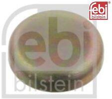 FEBI BILSTEIN Froststopfen 07537