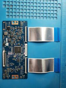 ONN 100012585 CONTROL BOARD 55T32-C0F