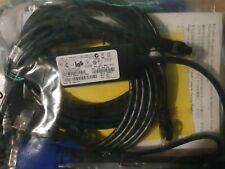 More details for dell usb server interface kvm switch pod sip module 520-294-506 new-1 232844 gp