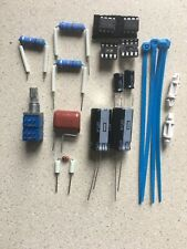 Klipsch ProMedia 4.1 v.2-400 Parts Upgrade Kit Computer Speakers
