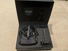 Oculus Rift CV1 + Oculus Remote + NO OCULUS TOUCH CONTROLLER