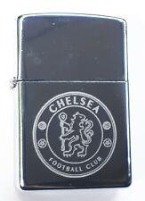 CHELSEA - England football soccer club fussball, lighter !