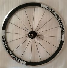 Gipiemmie 716 tubular wheelset