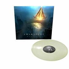 Amaranthe-Manifest (Ltd. Lp / Glow In The Dark Vinyl) (UK IMPORT) VINYL NEW