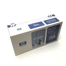 HP 92275A 75A Toner Cartridge For HP LaserJet IIP/IIIP Series Printers