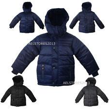 Manteaux, vestes et tenues de neige réversible pour fille de 2 à 16 ans Hiver