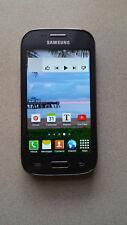 Samsung Galaxy Ace Style 8GB SM-S765C(GP) prepaid