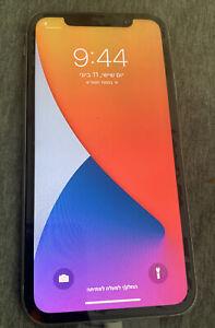 Apple iPhone 11 - 128GB - White (Unlocked)