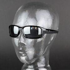 Gafas de Sol originales Oakley Straightlink Oo9331- 01