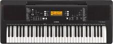 Yamaha PSR-E363 Keyboard - 3 Jahre Garantie | ideales Schülerinstrument - neu!