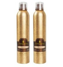 Macadamia Natural Oil, Flawless Cleansing Conditioner, 8 oz (2 Pack)