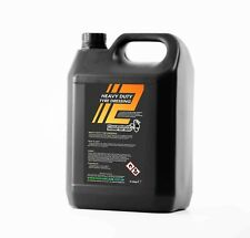 Tyre Dressing 5L - Instant Shine and Protection Heavy Duty by Detailing Addicts