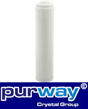 PFE20BB - 20 Zoll BIG Eisenfilter Patrone Brunnenwasserfilter