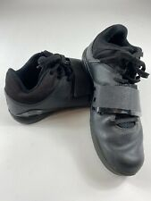 4813 1984 paperweight essay.php]1984 quantity shoes quantity shoes Suppliers and Manufacturers at