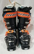 Tecnica Mens R9.8130 Ski Boot - 25.5