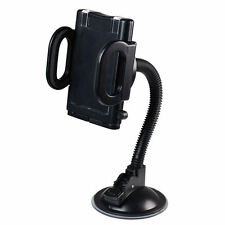 EverCool  Universal  Cell Phone/GPS/ PDA/IPOD Suction Holder (USH-01)