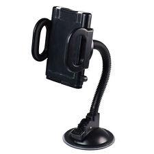 EverCool Universal Cell Phone/Gps/ Pda/Ipod Suction Holder (Ush-01)