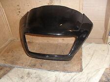 APRILIA 650 Pegaso'96 centro superior Carenado/Cabeza Luz Envolvente Dis 8005