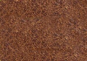 WALTHERS SCENEMASTER HO SCALE LEAVES REDDISH BROWN 949-1209