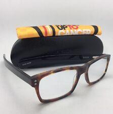 Readers EYE•BOBS Eyeglasses ROY D 2890 19 +1.00 51-18 Tortoise & Black Frame