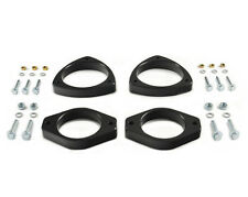 """3/4"""" Subaru Lift Kit Spacers HDPE for Legacy, Outback, BRZ, & Scion FRS"""