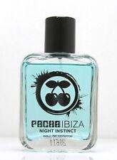 Pacha Ibiza Night Instinct 30 ml EDT Spray