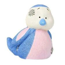 Me To You My Blue Nose Friends Collectors Figurines - Ruby the Robin Ltd Ed 1725