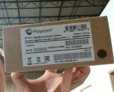 Polycom Eptz 2 Eagleeye Acoustic Camera
