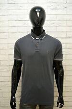 Magliette da uomo di Tommy Hilfiger | Acquisti Online su eBay