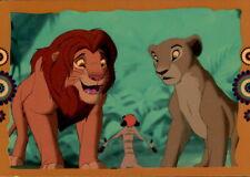 Panini Disney Princesa-listos para aventuras-sticker 165