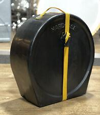 """More details for hardcase 14"""" snare drum case  #647"""