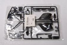 TAMIYA 1/10 NISSAN R91CP J-parts