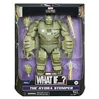 Marvel Legends The HYDRA STOMPER Deluxe Figure Disney+ What If...?  SHIPS 10/26