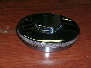 RADIATOR CAP, BENTLEY MK VI, R TYPE, NEW