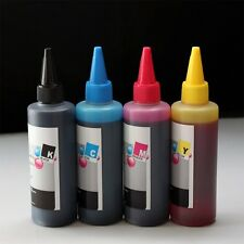 400ml UV Resistant Dye Ink for Epson stylus CX7800 DX3800 DX4800 C68 C88 C88+