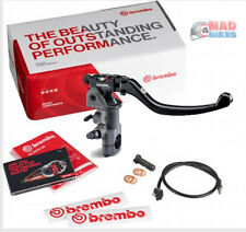New Brembo Motorcycle Radial Front Brake Master Cylinder 19RCS (110A26310)