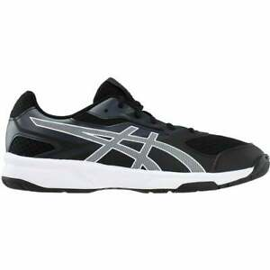 ASICS Upcourt 2 Mens Volleyball Sneakers Shoes Casual