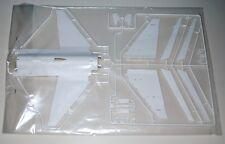 TAMIYA F-16C THUNDERBIRDS 60316 PARTS *SPRUE A-UPPER FUSELAGE+WING+MORE* 1/32