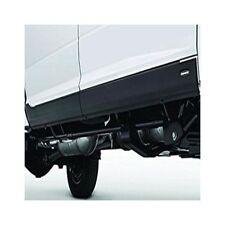 Bushwacker Chevy Silverado / GMC Sierra Crew Cab Trail Armor Rocker Panel 14067