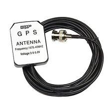 HQRP GPS Antenna for NorthStar 925 941X 951 952X 961 962 6100i AN145 AN150