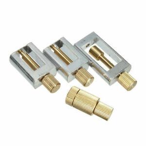 Cartridge Turbine Repair Tool Dental High Speed Handpieces Bearings Air Turbine